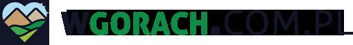 wgorach.com.pl