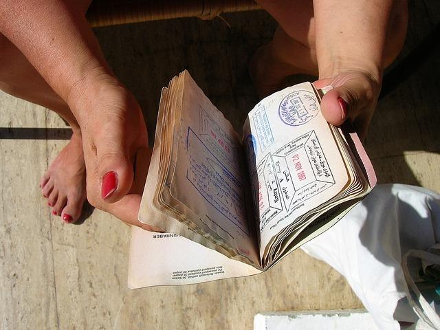 ile kosztuje wiza do turcji