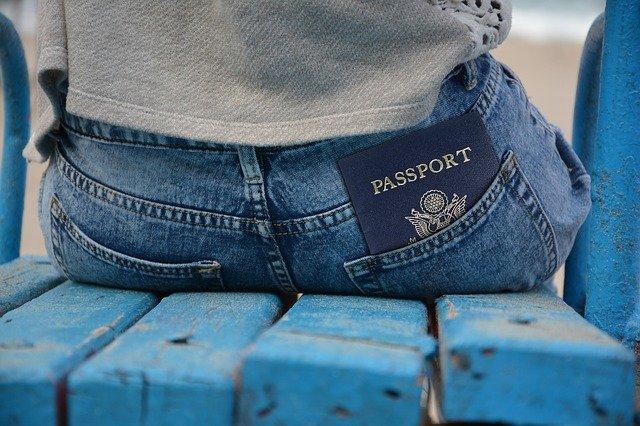 ile sie czeka na paszport